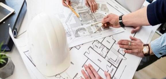Diploma in Construction