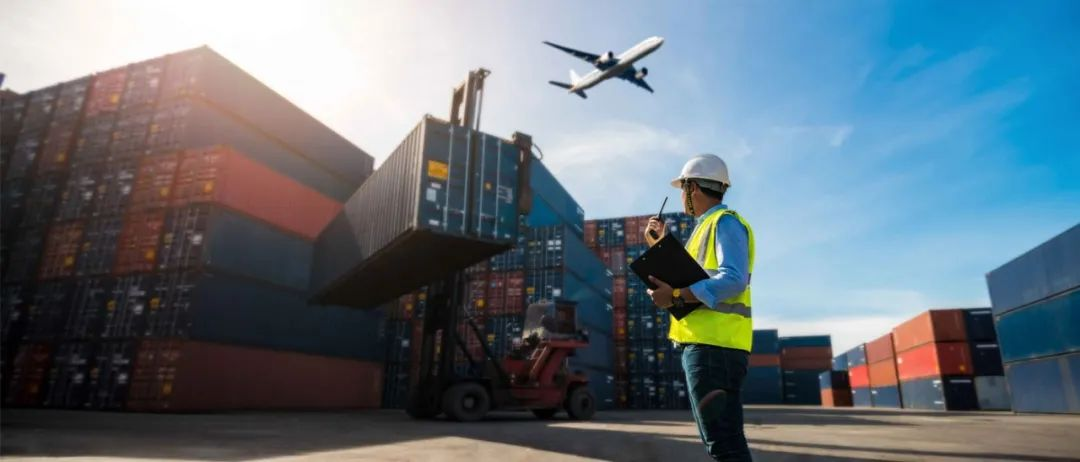 Diploma in Logistics Management